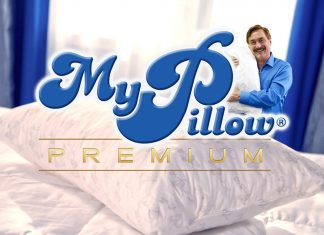 My Pillow Lawsuit - If you bought this popular pillow you may be owed some money