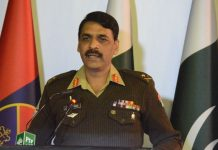 Pakistan Warns US Against Unilateral Military Action on Its Soil