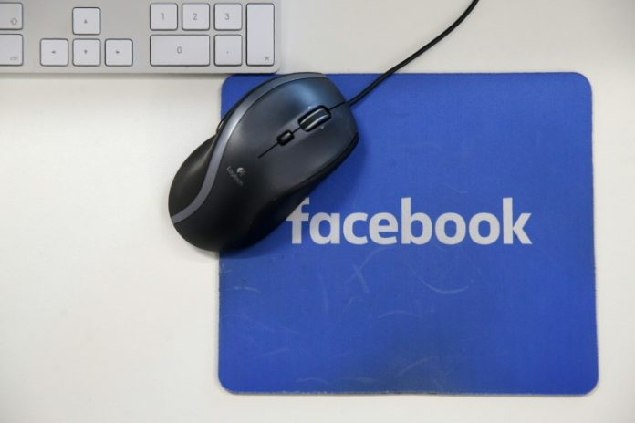 Facebook joins Europol talks to fight Islamist propaganda