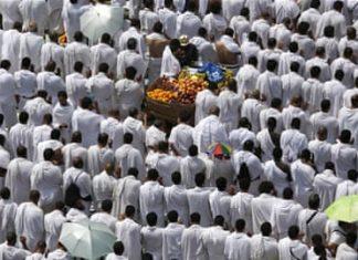 Indonesian youth: Saudi Arabia has 'politicised' Hajj