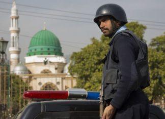 More Than 1,800 Pakistani Clerics Issue Islamic Decree Condemning Terrorism