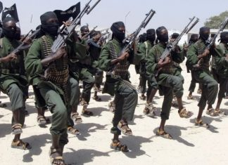 Somalia Launches Digital Counter-extremism Center