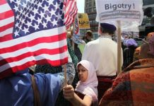 US: Muslims to become second-largest religious group