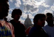 US: Refugees From 11 Countries Will Face Extra Screening