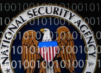 US Senate Renews Foreign Surveillance Program