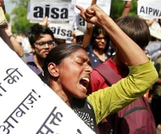 Jammu policemen face charges over Asifa's rape, killing
