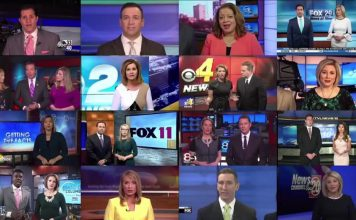 Local media struggle to hold Sinclair accountable