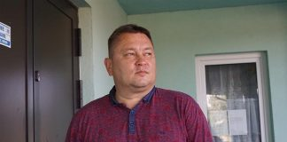 Muslim Tatars: The patriots practising a 'light version of Islam'
