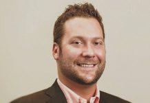Seminole County tax collector Joel Greenberg has a long history of bigoted social media posts