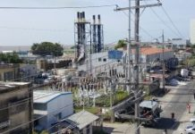 """Guyana taps into Islamic Development Bank to fund """"sustainable and stable"""" electricity supply project"""