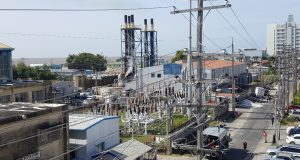 "Guyana taps into Islamic Development Bank to fund ""sustainable and stable"" electricity supply project"