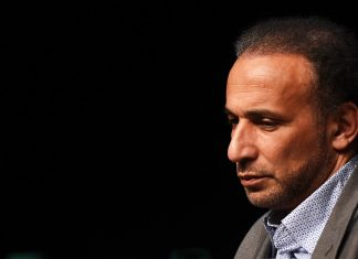 Swiss open rape case against Tariq Ramadan Published 11 hours ago on 17 Septem