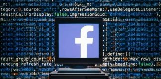 New Zealand privacy commissioner says Facebook is run by 'morally bankrupt' liars