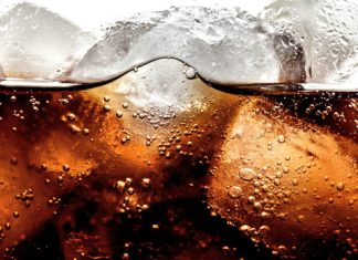 6 Ways Science Helped Soda Take Over America's Beverage Industry