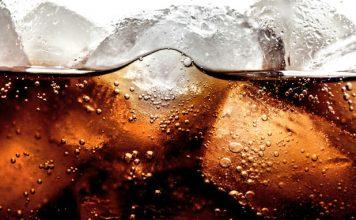 6 Ways Science Helped Soda Take Over America's Beverage Industry