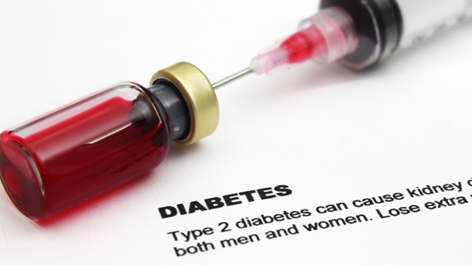 Insulin Resistance: Symptoms and Solutions