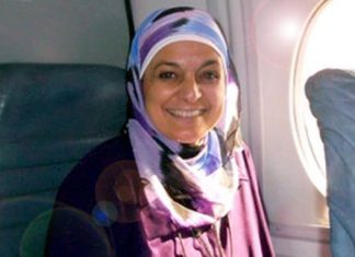 Interview With Rose Hamid: Flight Attendant, Hijab Wearer