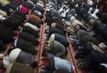 Rana Elmir, Muslim ACLU official: 'I emphatically refuse' to condemn Islamic terrorism