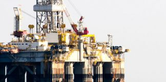 The lowest oil prices since 2003, explained