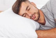 Is Sleep Causing Your Neck and Back Pain?