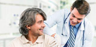 More Americans Successfully Managing Diabetes