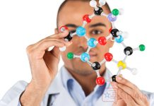 DNA Can Be Used To Predict Academic Achievement, Learning Disabilities