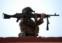 Afghan forces retake Khanabad district from Taliban