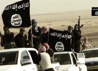 History Lesson: If ISIS is not Islam, then what is it?