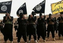 """Radical Islamic Terrorism"" Not So Much: The Majority of ISIS Don't Know A Thing About Islam"