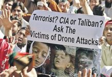 US drone revelations: Meaningful or business as usual?