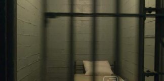 Unconstitutional to Jail Poor Who Can't Pay Bail: Feds
