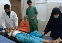 US air strike reportedly kills 13 Afghan civilians