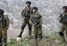 US and Israel sign record $38bn military aid deal