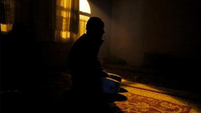 Deserters describe life under ISIL rule