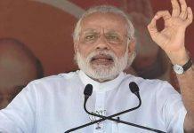 Indian PM Criticizes Controversial Muslim Divorce Law
