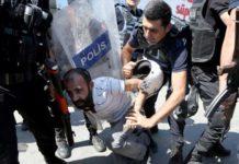 Mass Suspensions of Teachers Stoke Concern in Turkey's Kurdish Region