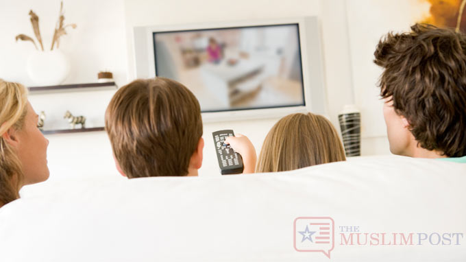 Pediatricians relax guidelines on screen time for kids to give more flexibility