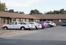 Terrorist Plot to bomb mosque in Kansas foiled