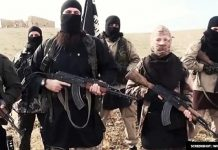 The Appeal of ISIS Is Political, Rather Than Religious