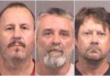 "White Privilege wages jihad: Kansas ""militia members"" aren't considered ""terrorists"" because they're not Muslim"