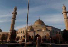 Arab Americans gear up to vote, defying Islamophobia