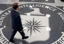 Outsider Picks by Trump Could Give US Intelligence a Jolt