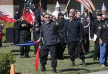 Trump Victory: What now for the far-right movement?
