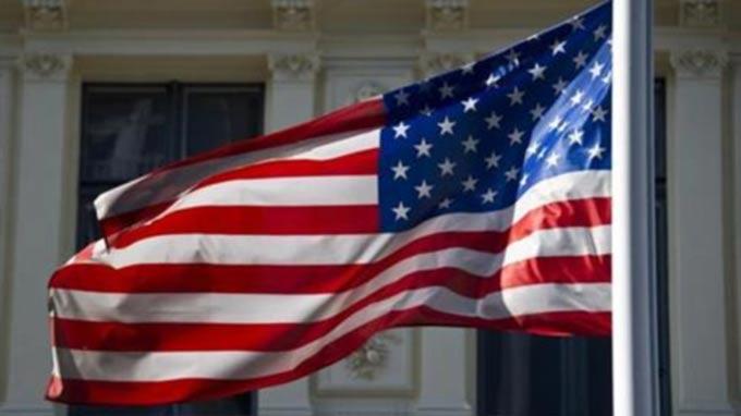 Fake US embassy in Ghana shut down