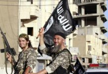 Report: Islamist Terrorism Is Long-term Threat at Home, Abroad