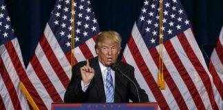 Trump's alarming moves in the Mideast invite violence | Moran