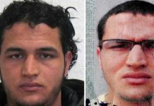 Tunisia Arrests Nephew, 2 Others Connected to Slain Suspected Berlin Attacker