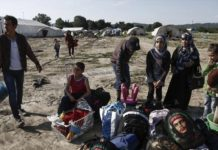 What Happens to Millions of Syrian Refugees if Assad Remains in Power?