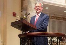Anti-Muslim, Anti-Gay Dallas Megachurch Pastor To Deliver Pre-Inauguration Sermon