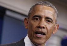 Obama to Hold Final Presidential News Conference Wednesday